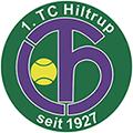 1. TC-Hiltrup Shop